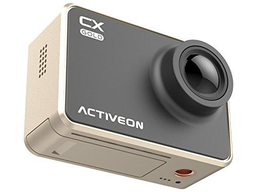 Activeon Cx Gold Plus