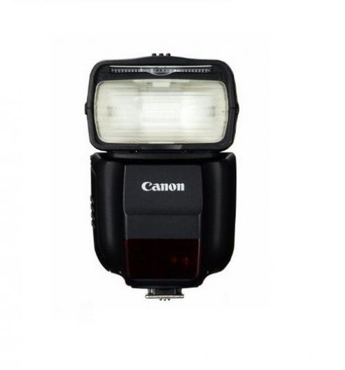 Đèn Flash Canon Speedlite 430EX III-RT Flash
