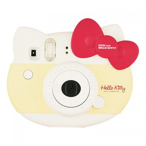 Fujifilm Instax Mini 8 Hello Kitty