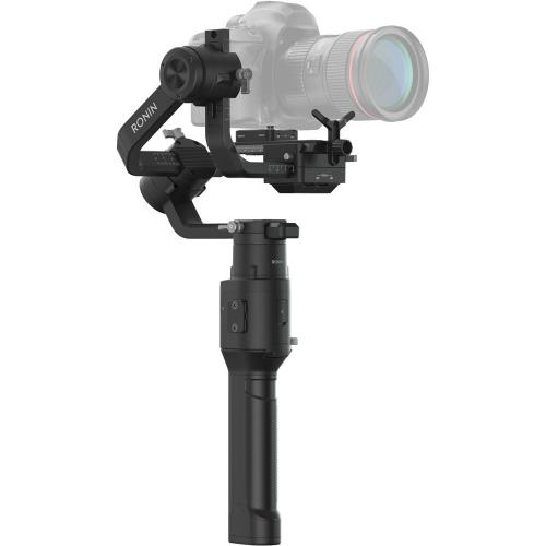 Gimbal Ronin S Essential