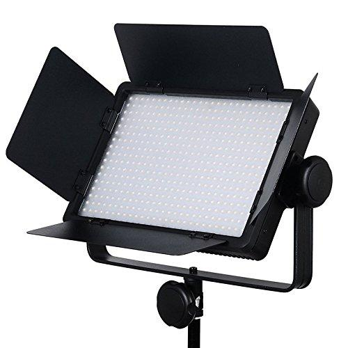 Led Godox Video Light 1000C