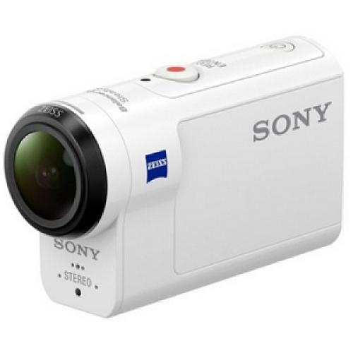 Sony HDR AS300R