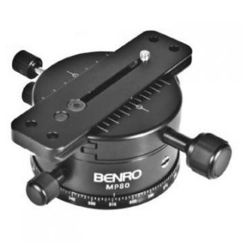 Benro Panorama MP80