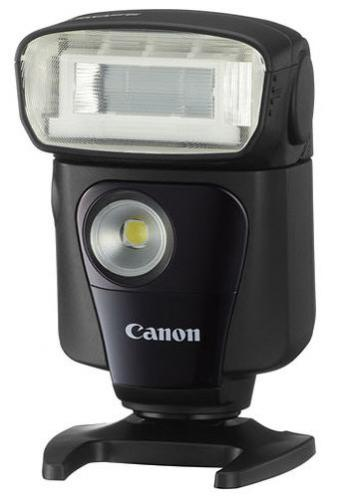 Đèn Flash Canon Speedlite 320EX