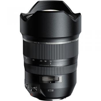 Lens Tamron SP 15-30mm F2.8 Di VC USD