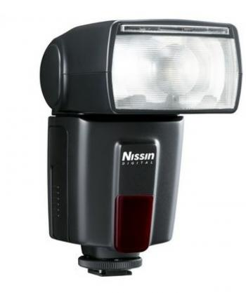 Đèn Flash Nissin Di600