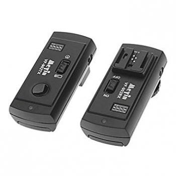 Trigger Meyin VF-902 wireless flash